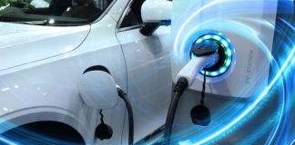 Service Masini Electrice Brasov